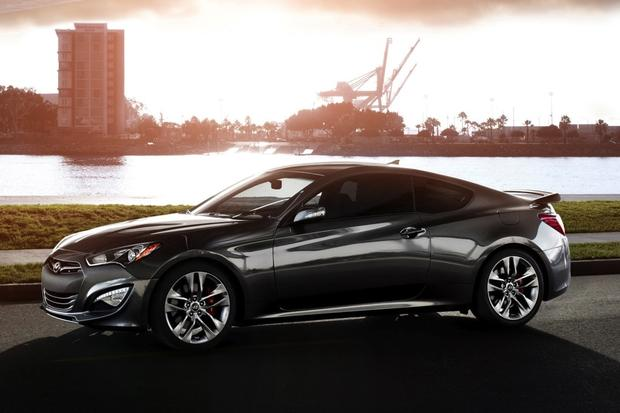 Coupe And Convertible Deals: December 2014 Featured Image Large Thumb2