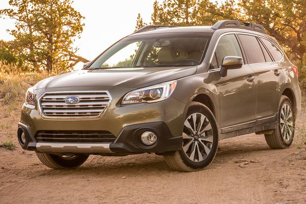 Sedan and Wagon Deals: January 2015 featured image large thumb2