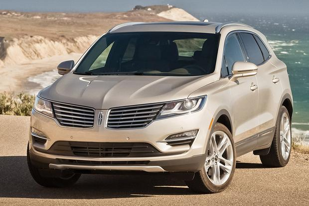 Luxury SUV Deals: February 2015 featured image large thumb1