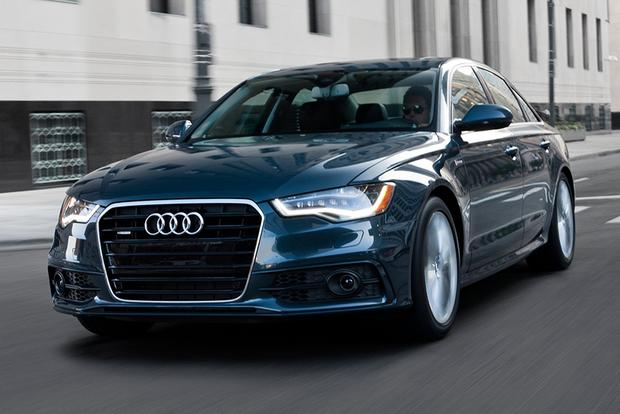 Luxury Car Deals: February 2015 featured image large thumb4