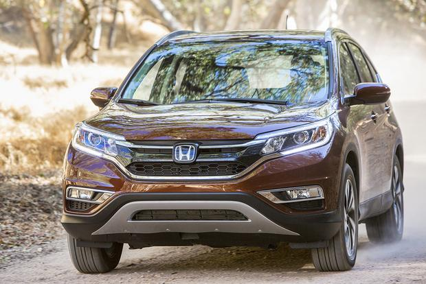 SUV Deals: March 2015 featured image large thumb0