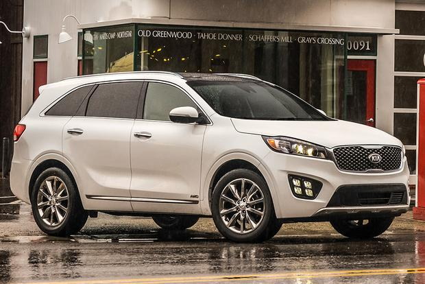 SUV Deals: March 2015 featured image large thumb1