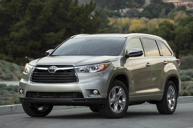 SUV Deals: March 2015 featured image large thumb3