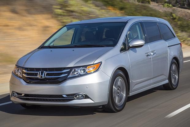 Van and Minivan Deals: March 2015 featured image large thumb1
