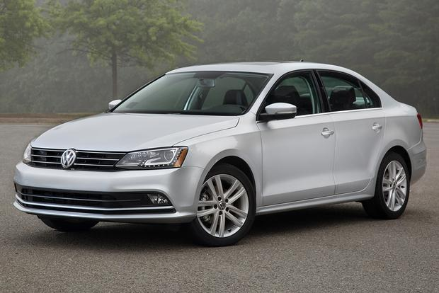 New Car Deals: May 2015 featured image large thumb6