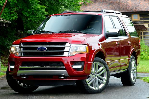 SUV Deals: June 2015 featured image large thumb1