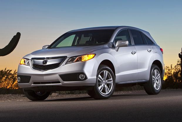 SUV Deals: June 2015 featured image large thumb7