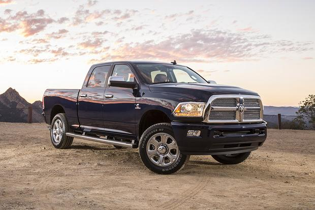 Truck Deals: August 2015 featured image large thumb5
