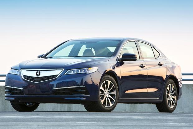 New Car Deals: October 2015 featured image large thumb7