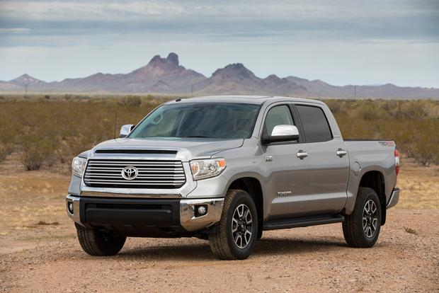 Truck Deals: October 2015 featured image large thumb5