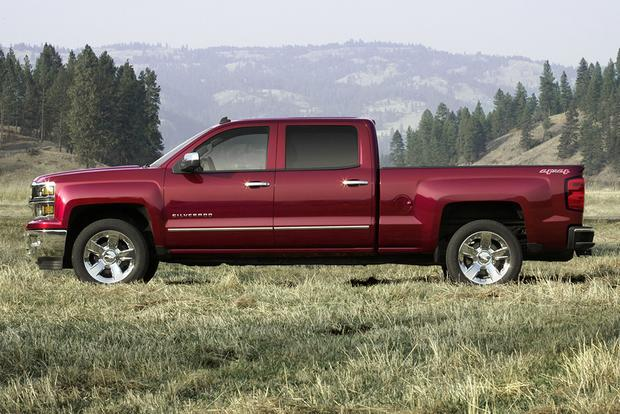 Truck Deals: November 2015 featured image large thumb7