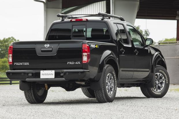 Truck Deals: March 2016 featured image large thumb3