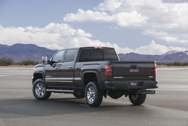 Truck Deals: October 2016 featured image large thumb3
