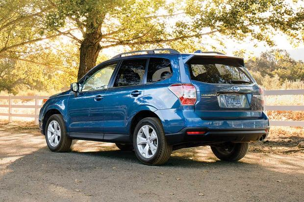 SUV Deals: November 2016 featured image large thumb6