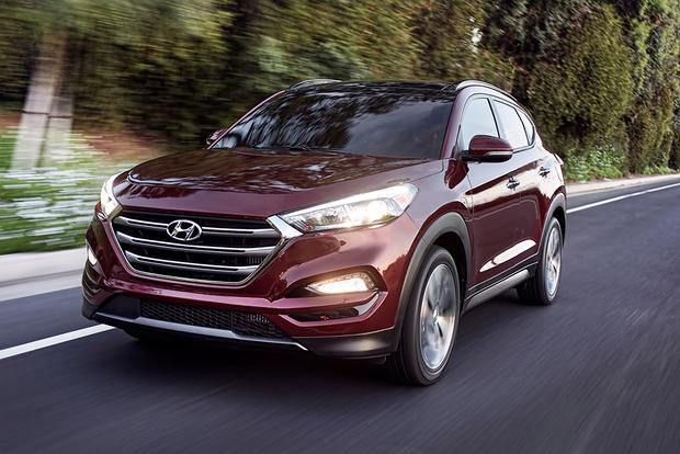 SUV Deals: October 2017 featured image large thumb2
