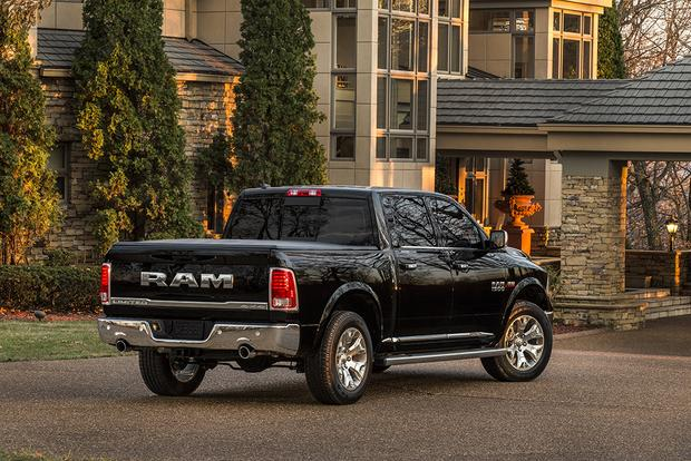 Truck Deals: February 2018 featured image large thumb5
