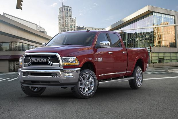 Truck Deals: February 2018 featured image large thumb6