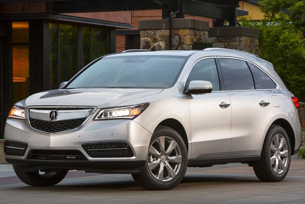 2013 vs. 2014 Acura MDX featured image large thumb4
