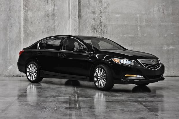 2016 Acura Rlx New Car Review Featured Image Large Thumb2