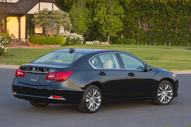 2017 Acura Rlx New Car Review Featured Image Large Thumb2
