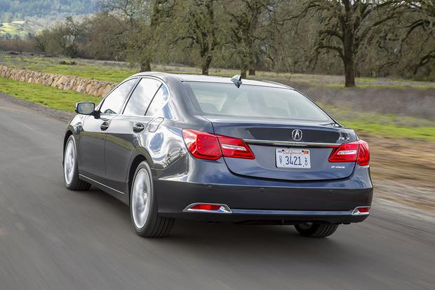 2017 Acura Rlx New Car Review Featured Image Large Thumb3