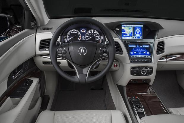 2017 Acura Rlx New Car Review Featured Image Large Thumb4