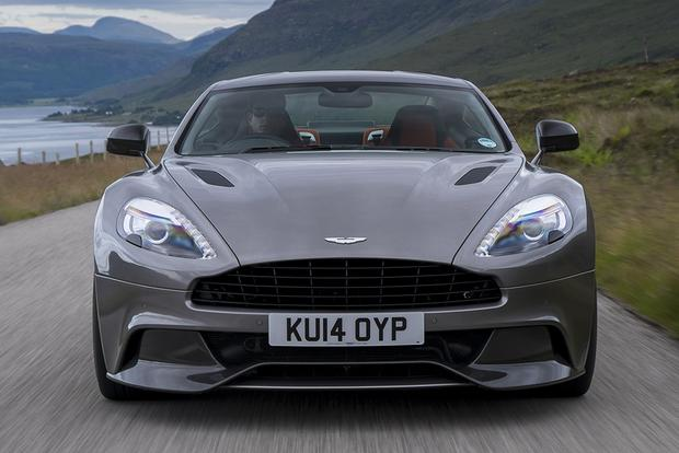 2015 Aston Martin Vanquish: Overview featured image large thumb6