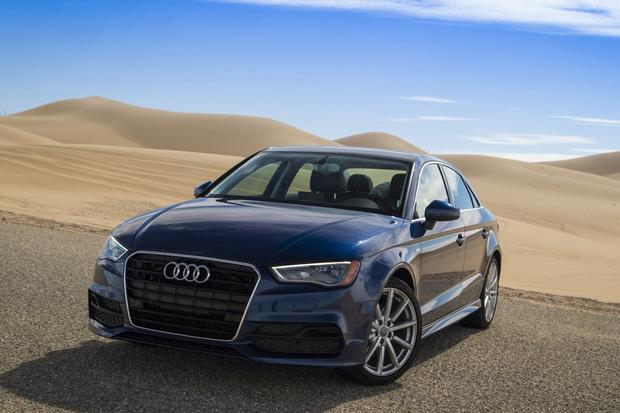 2015 Audi A3 TDI: Real World Review featured image large thumb2