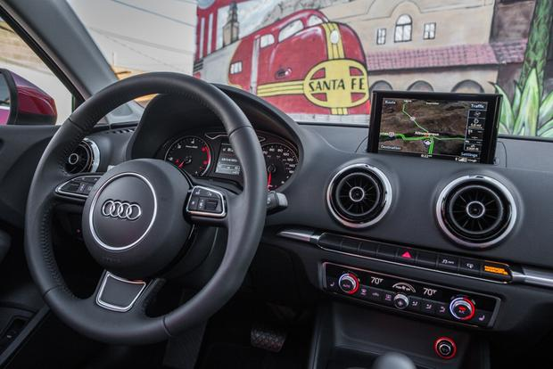 2017 Audi A3 Tdi Real World Review Featured Image Large Thumb4