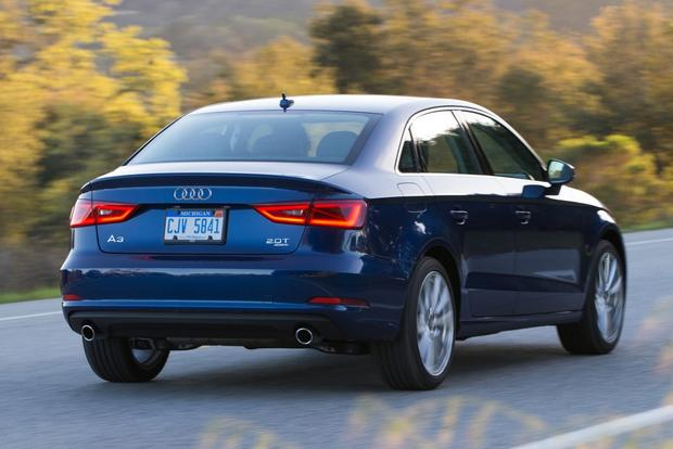2013 vs. 2015 Audi A3: What's the Difference? featured image large thumb1
