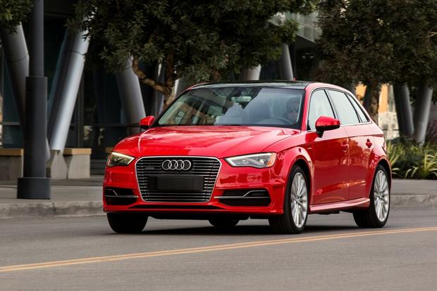 2016 Audi A3 e-tron: First Drive Review featured image large thumb4