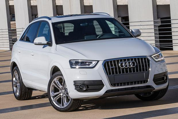 2017 Audi Q3 Which Is Better Featured Image Large