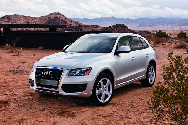 tdi used sale for plus cars s pistonheads in quattro classifieds line suffolk ps audi
