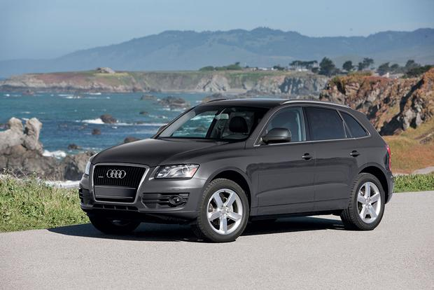2017 Audi Q5 Used Car Review Featured Image Large Thumb6