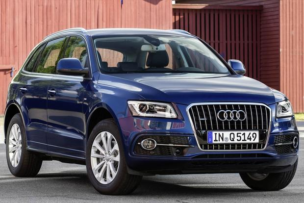 2017 Audi Q5 New Car Review Featured Image Large Thumb4