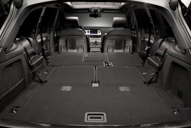2015 audi q7 new car review autotrader