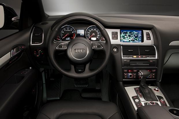 2015 audi q7 vs 2017 audi q7 what s the difference autotrader