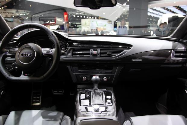Audi rs7 2014 autotrader 6