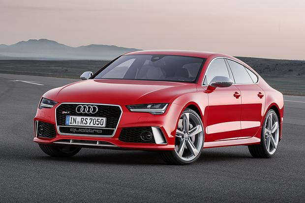 2017 Audi Rs7 New Car Review Featured Image Large Thumb0
