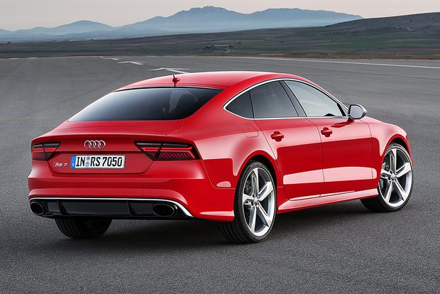2017 Audi Rs7 New Car Review Featured Image Large Thumb1