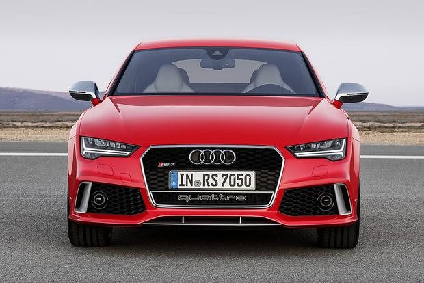 2017 Audi Rs7 New Car Review Featured Image Large Thumb2