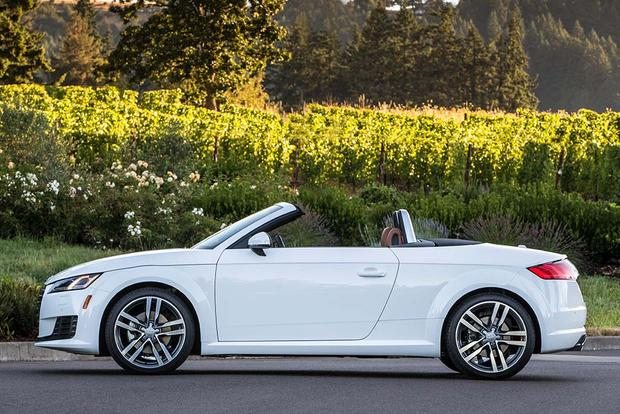 2016 Audi Tt What S The Difference Featured Image Large Thumb10