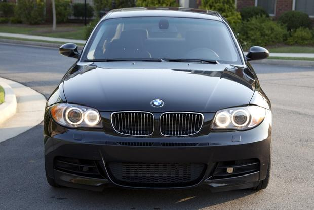 certified pre owned 2009 bmw 135i long term introduction autotrader. Black Bedroom Furniture Sets. Home Design Ideas