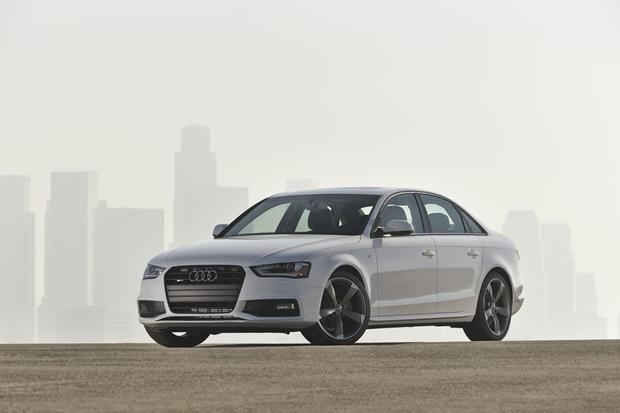2014 BMW 3 Series vs. 2014 Audi A4: Which Is Better? featured image large thumb6