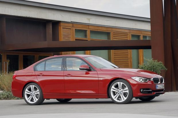 New vs. Certified Pre-Owned BMW 3 Series: Which is Better? featured image large thumb1