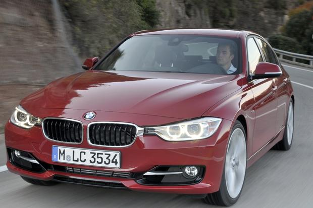 New vs. Certified Pre-Owned BMW 3 Series: Which is Better? featured image large thumb2