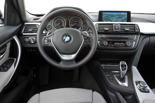 New vs. Certified Pre-Owned BMW 3 Series: Which is Better? featured image large thumb4