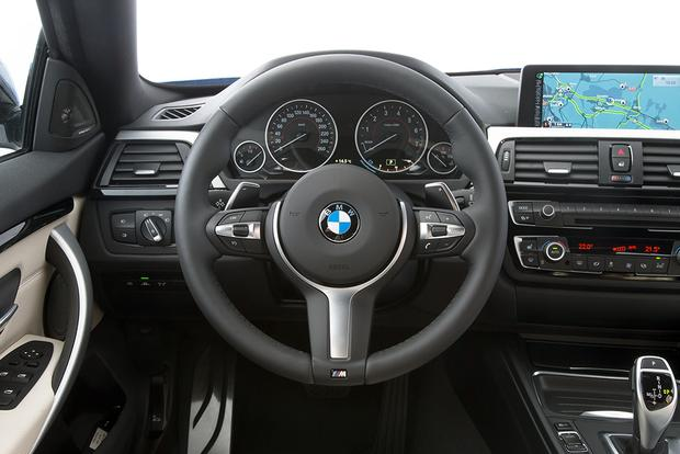 2015 BMW 4 Series Gran Coupe New Car Review Featured Image Large Thumb4