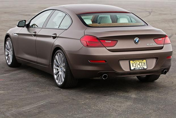 2016 Bmw 6 Series Gran Coupe New Car Review Featured Image Large Thumb1
