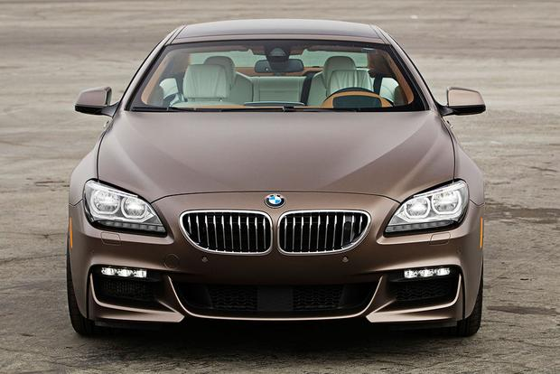 2017 BMW 6 Series Gran Coupe New Car Review Featured Image Large Thumb0